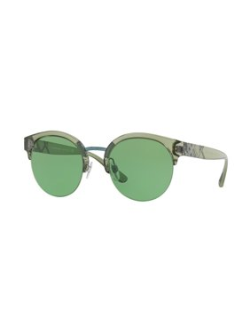 82013320e8d0 Product Image Sunglasses Burberry BE 4241 3673 2 GREEN
