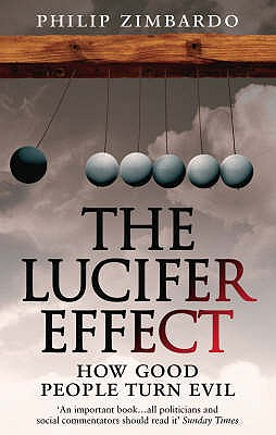 Zimbardo Lucifer Effect Pdf