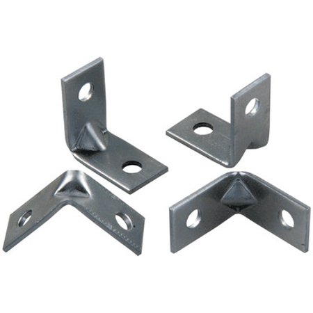 Jr Products 11695 90  Angle Bracket