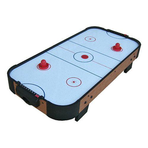 Playcraft Sport 40 in. Table Top Air Hockey