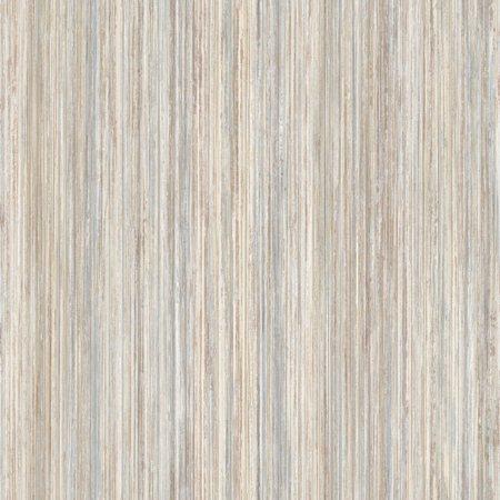 (York Wallcoverings UC3853 Modern Art Painted Stripe Wallpaper Gray)