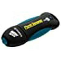 CORSAIR 64GB Flash Voyager USB