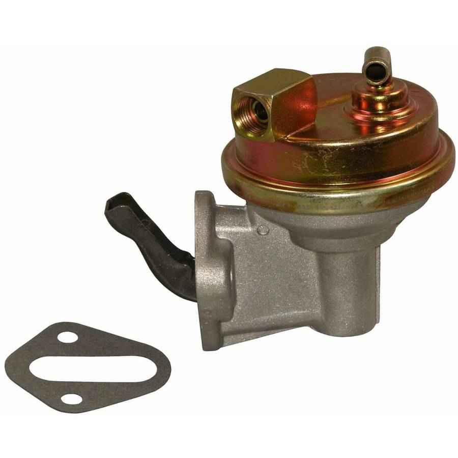 GMB 530-8220 Mechanical Fuel Pump