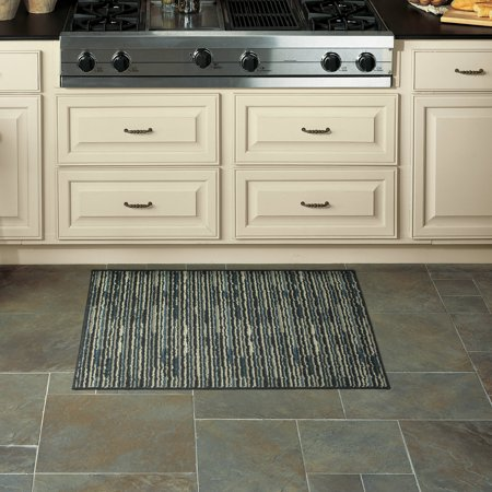 Mohawk Home Ambient Stripe Kitchen Rug, 20\