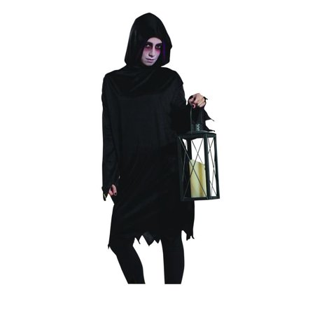 Northlight Grim Reaper Men's Adult Halloween Costume - Medium