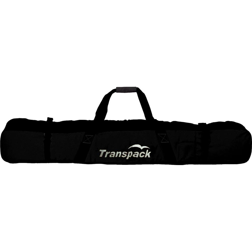 Transpack Snowboard Single Bag by Transpack