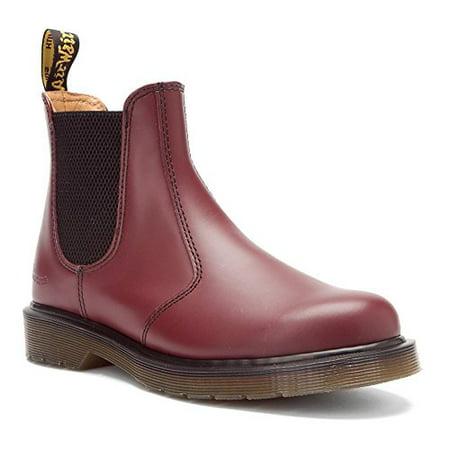 Boy Dr Martens (Dr. Martens 2976 Chelsea Boot)