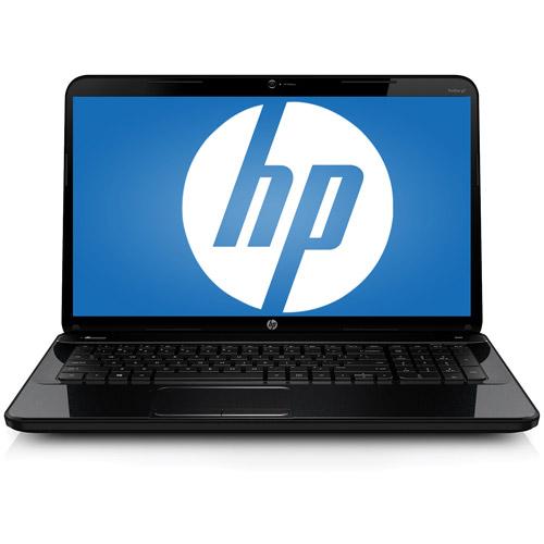 "HP Pavilion g7-2269wm 17.3""(500GB,AMD A-Series Four-core,1.90GHz,6GB) Black"