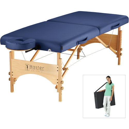"28"" Vista Massage Table"