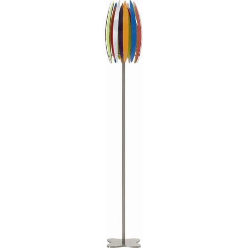 Wildon Home  Frandsen Beale 59'' Floor Lamp