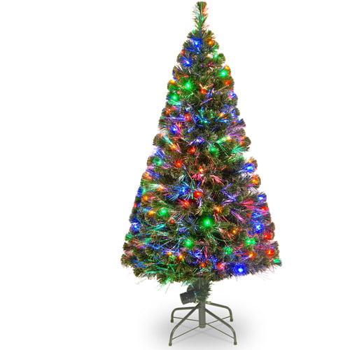 Christmas Lights For Walmart