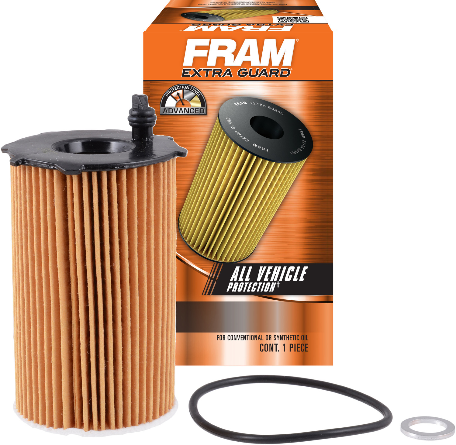 Fram G4 Fuel Filter Catalog Wiring Diagrams Performance Extra Guard Oil Ch10855 Walmart Com Assembly
