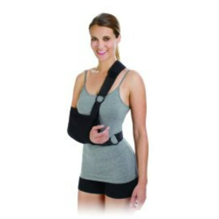 - Shoulder Immobilizer PROCARE