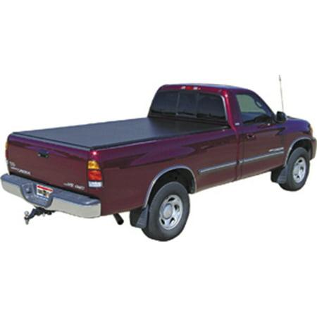 Truxedo 545101 01-06 Tundra with Bed Caps/04-06 Tundra Double Cab 6