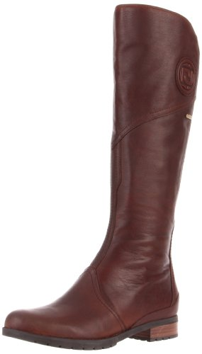 Rockport Brownie Wide Calf Size New by Rockport
