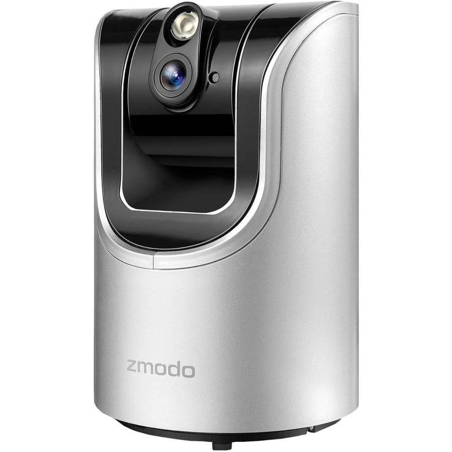 Surveillance Equipment Walmartcom - Small camera for home