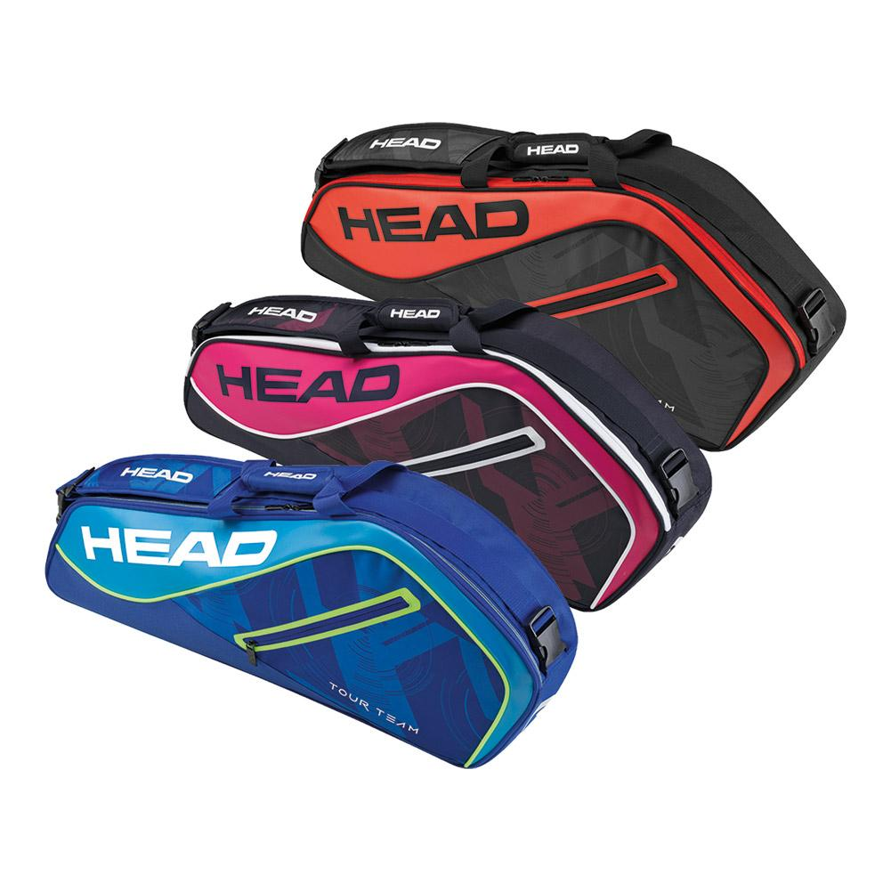 Tour Team 3R Pro Tennis Bag by Head