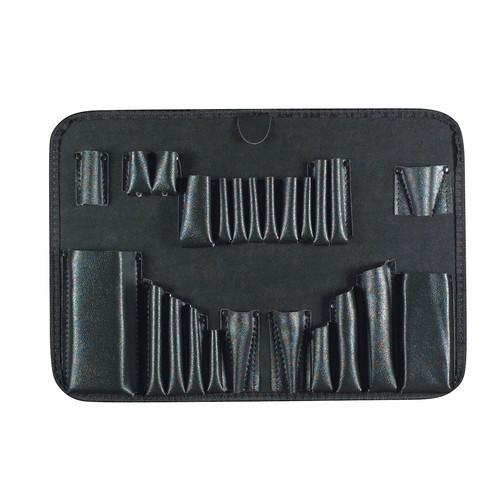 Platt 24 Pocket Pallet For HVAC Installation and Maintenance