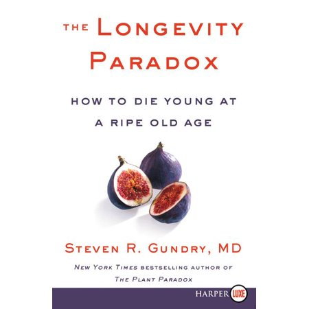 The Longevity Paradox : How to Die Young at a Ripe Old (Musicians That Died At The Age Of 27)
