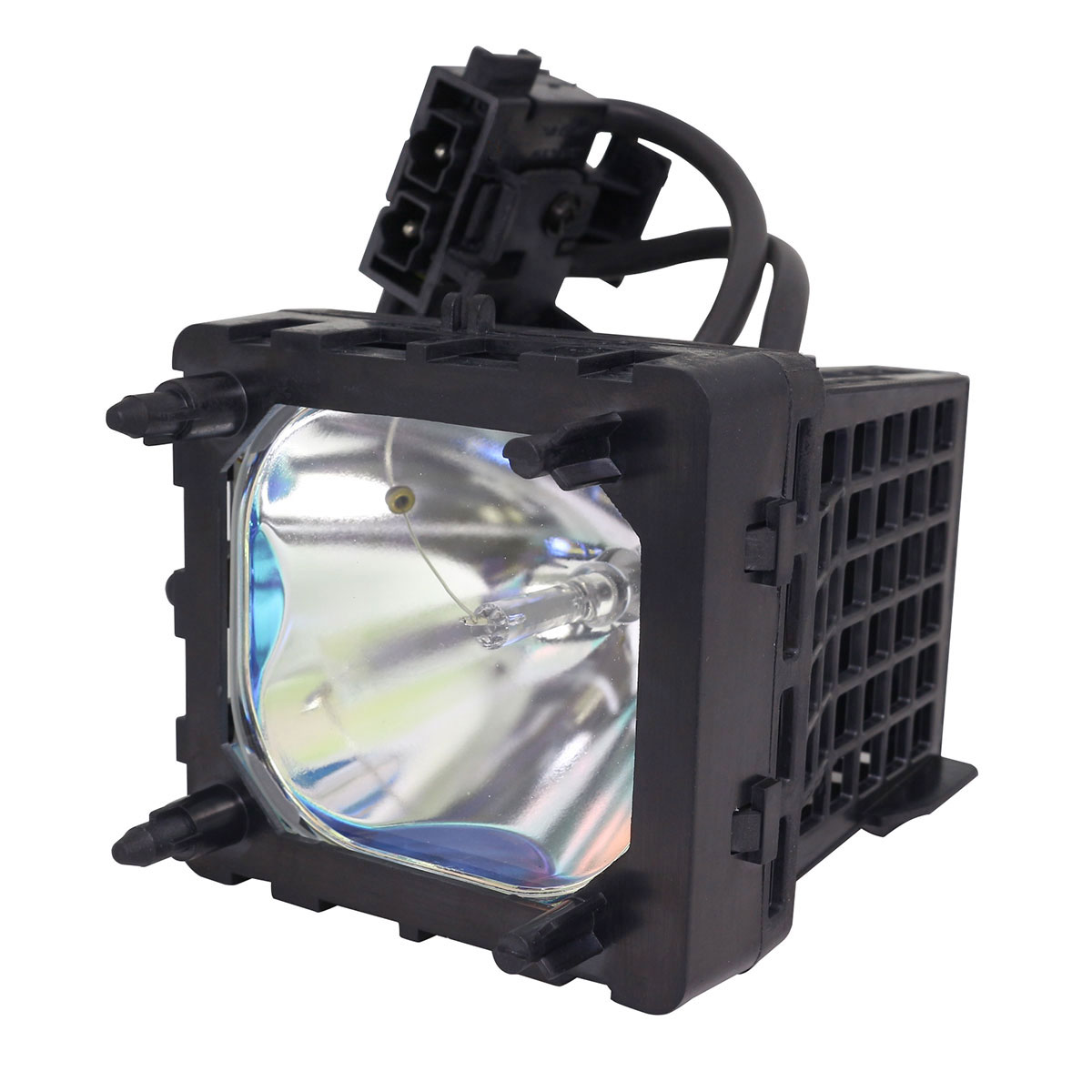 Osram Neolux Lamp Housing For Sony KDS50A2020 Projection ...