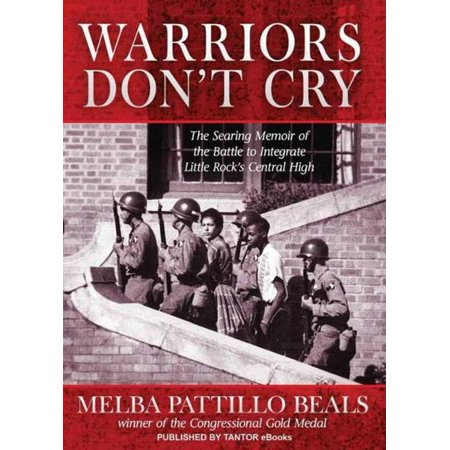 Image result for warriors don't cry