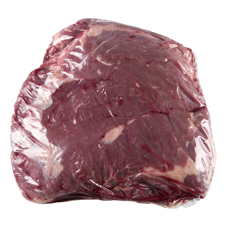 Beef Chuck Roll 8.17-9.17 lb