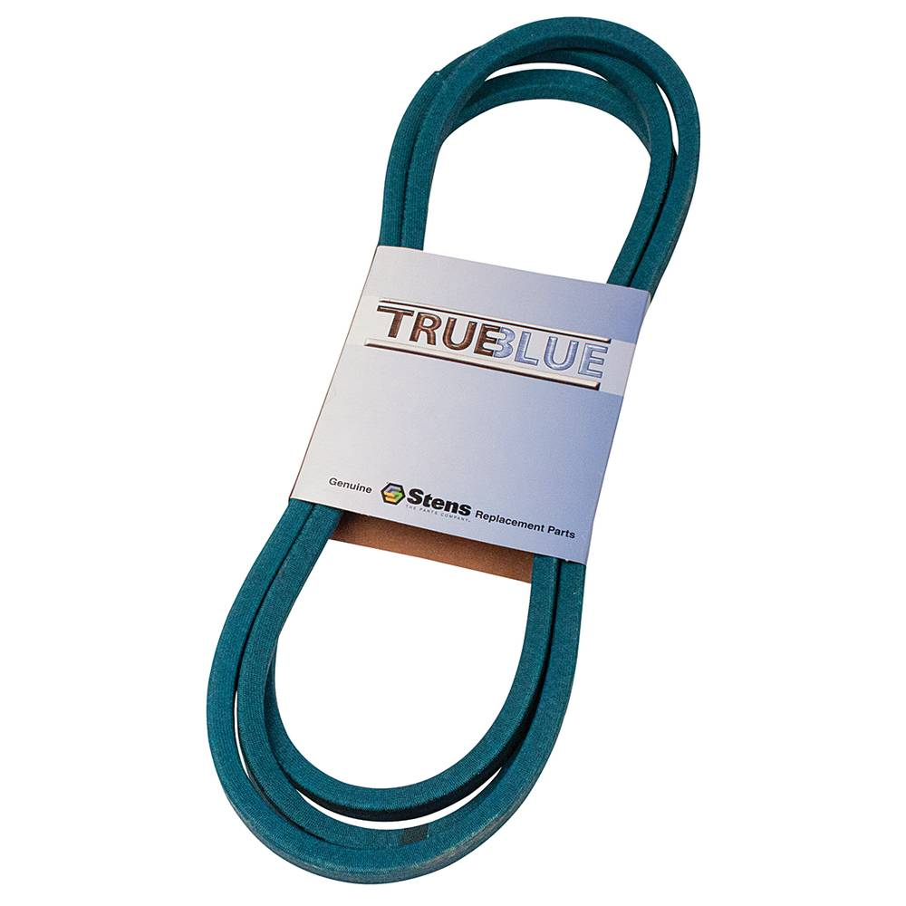 Trueblue Belt 5//8 x 57 ea 1