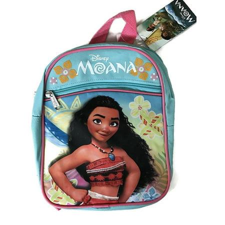 Disney Princess Moana Small 10