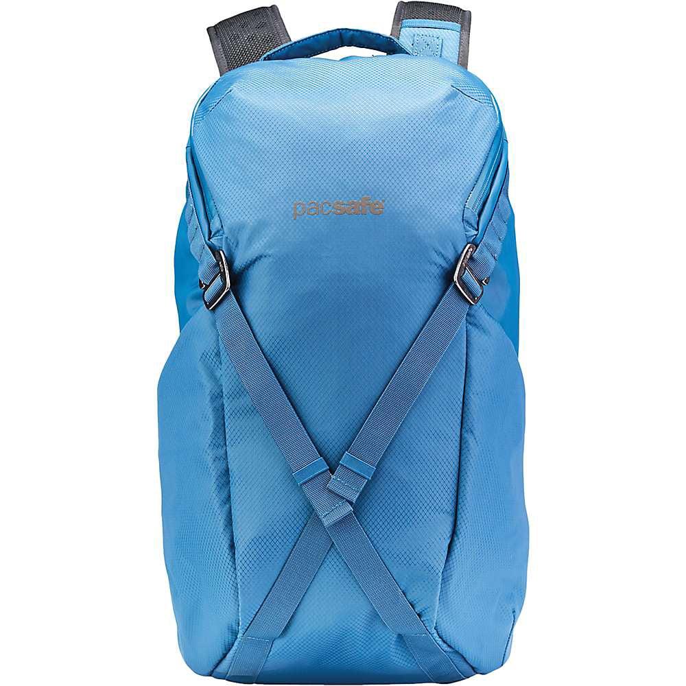 Pacsafe Venturesafe X24 Backpack