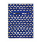 Pioneer Photo FC146 4 x 6-Inch Mini Album