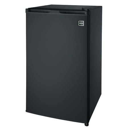 RCA 3.2 Cu Ft Single Door Mini Fridge RFR320,
