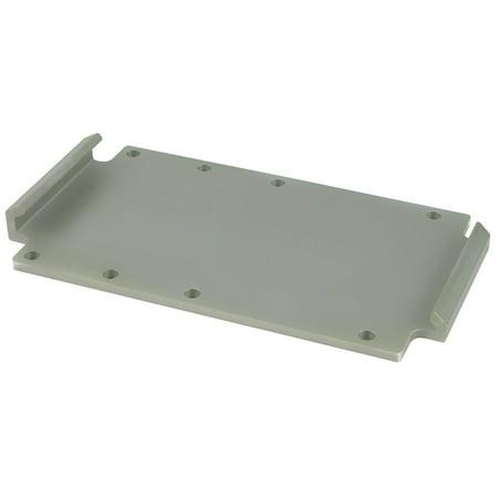 Savage Motor Plate - MotorGuide 8M4000975 Mount Plate Kit