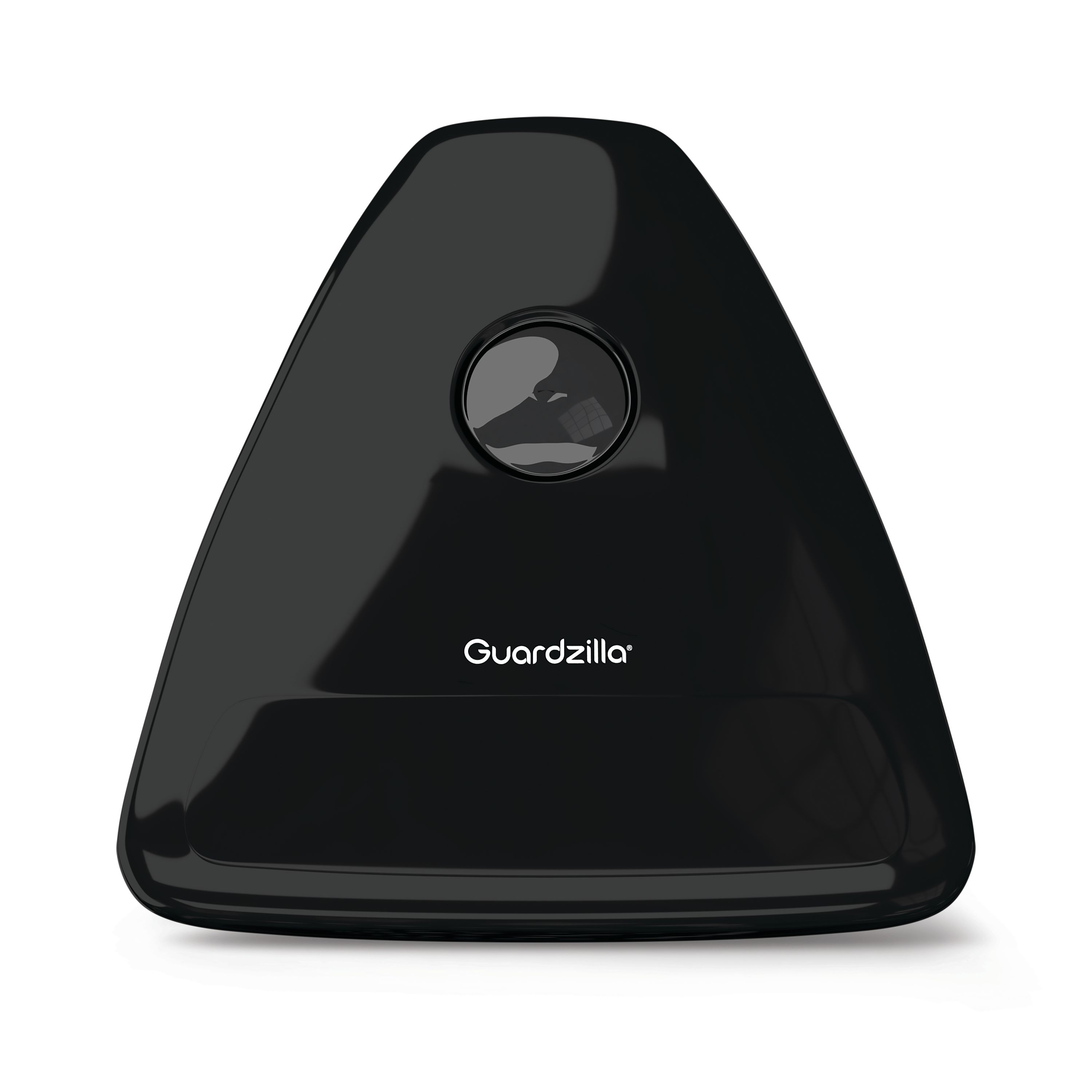 Guardzilla 180 All-In-One HD Video Security Camera