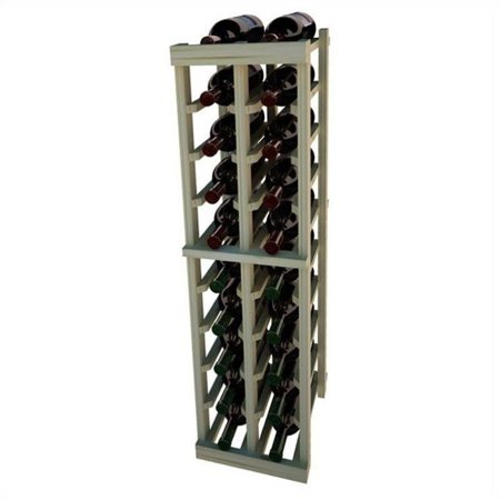 Wine Cellar Innovations Vintner Series 47 2 Column Rack