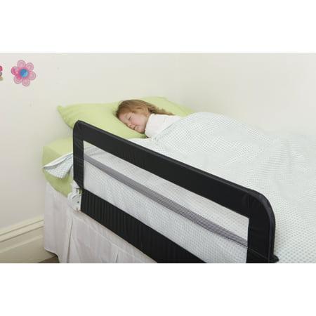 Dreambaby Harrogate Xtra Bed Rail (43