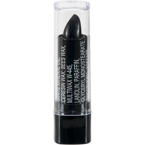 Wilson Eye Black Stick by Wilson Sporting Goods