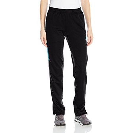 Adidas Women Tiro 17 Soccer Training Pants