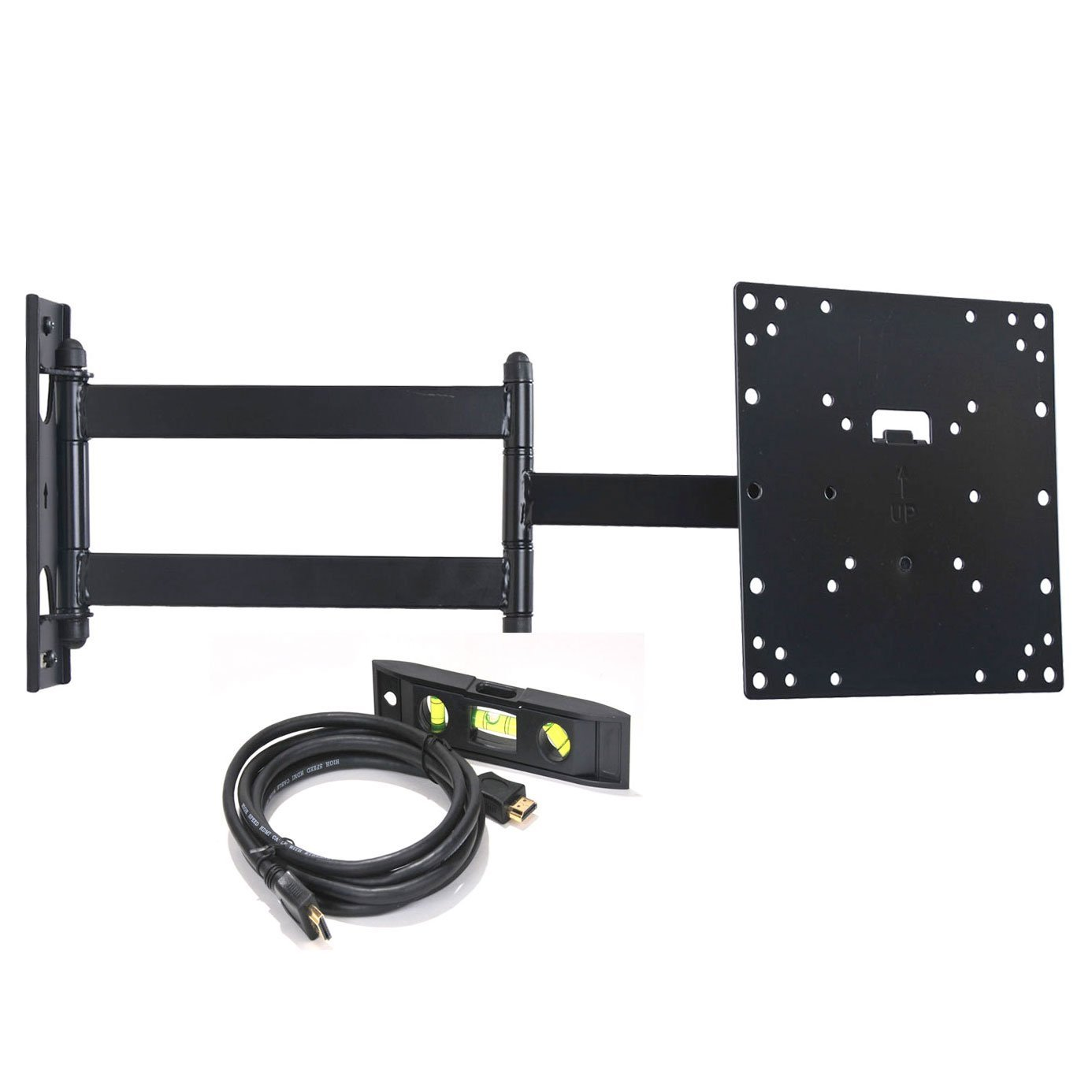"""TV Wall Mount for Sharp AQUOS 22"""" 23"""" 26"""" 27"""" 32"""" LC-26DV..."""