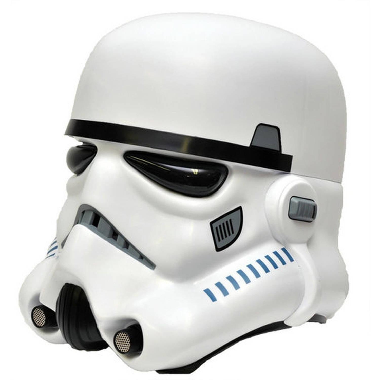 Star Wars Rebels Deluxe TIE Fighter Pilot Child Halloween Costume ...