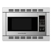 Contoure RV-190S-CON Microwave Oven