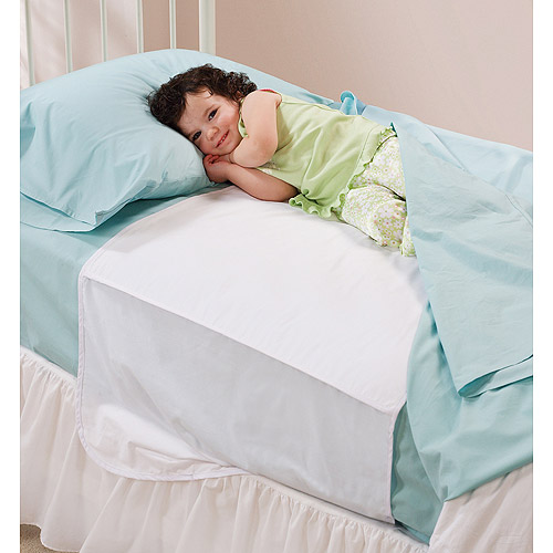 Basic Comfort Handy's Plus Mattress Pad, Twin