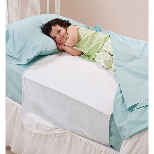 Basic Comfort Handy's Plus Mattress Pad, Twin