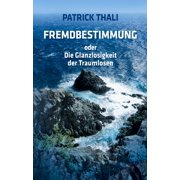 Fremdbestimmung - eBook
