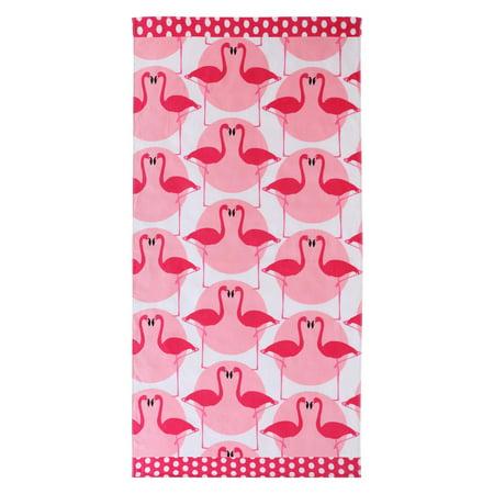 - Clairebella Flamingo 36