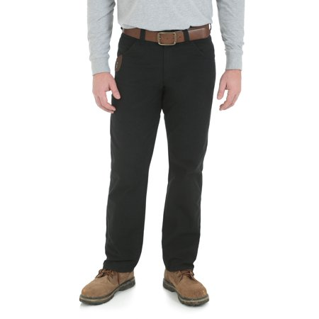 Wrangler RIGGS Workwear Technician Pant