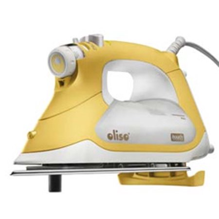 Oliso Pro Press Iron - TG1600 ()