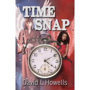 Time Snap - eBook