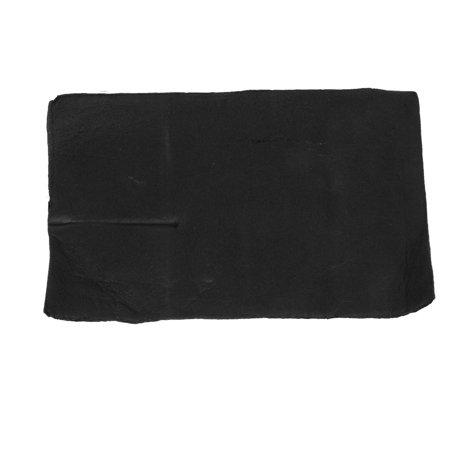 - Unique Bargains 400mm x 250mm Car Heat Shield Exhaust Thermal Deadener Sound Insulation Cover