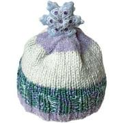 DMC Top This! Yarn-Snowflake