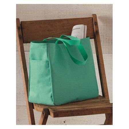 7cbaaac32c3 Liberty Bags - Liberty Bags Bags Must Have Tote - Walmart.com